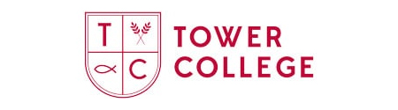 Tower College Logo