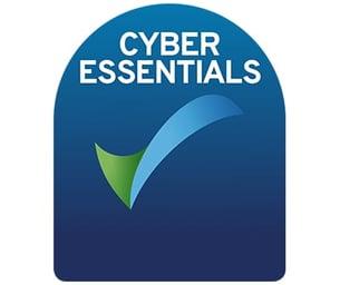 cyber essentials manchester