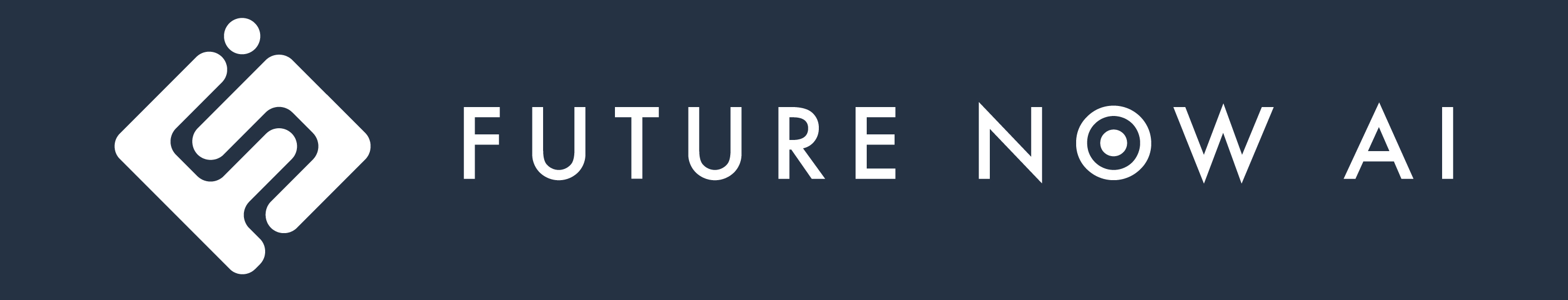 futurenowAIlogo-01