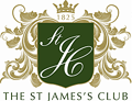 The St James Club