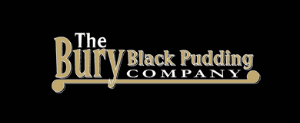 Black Pudding Company